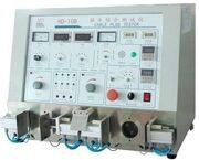 Integrated-Tester-HD-10B