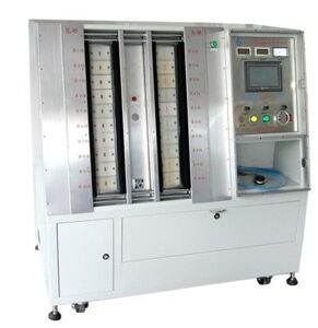 Integrated-Tester-HD-210A